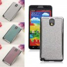 Bling Diamond Hard Case For Samsung Galaxy Note 3 N9000