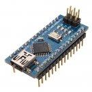 ATmega328P Arduino Compatible Nano V3 Improved Version No Cable
