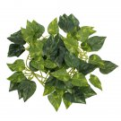 6.56ft Artificial Fake Ivy Plant