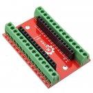 NANO IO Shield Expansion Board For Arduino