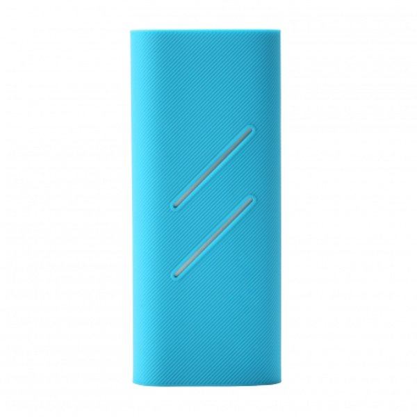 Original Soft Silicone Protective Cover For Xiaomi 16000mAh Power Bank