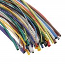 Heat Shrink Tube Wire Wrap Cable Sleeve
