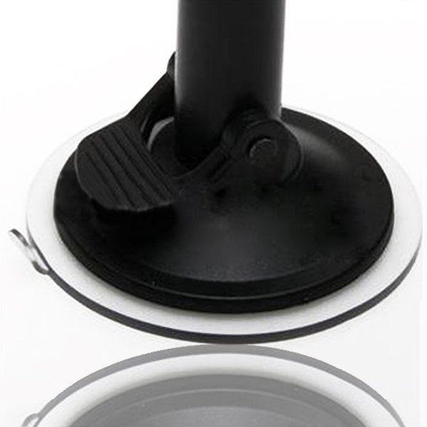 Car Suction Windscreen Mount Holder Kit For iPhone 4 4G