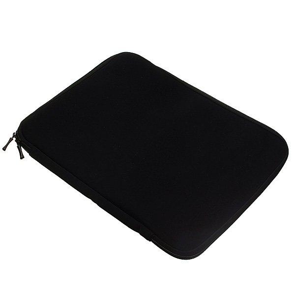 13.3 Inch Laptop Waterproof Sleeve Case