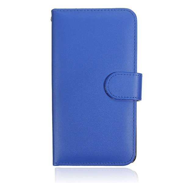 Flip Leather Wallet Pouch Case Cover For Samsung Galaxy Note 3 N9000