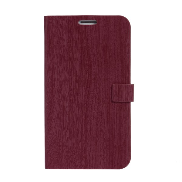 Tree Wood line PU Leather Case For Samsung Galaxy Note 2 N7100