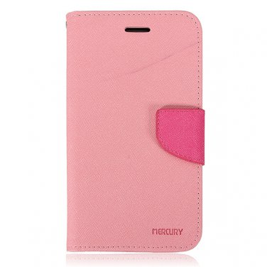 Flip-open Leather Case Cover For Samsung Galaxy S5 I9600 G900