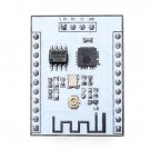 ESP8266 ESP-201 Remote Serial Port WIFI Transceiver Wireless Module