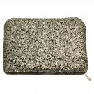 Sequins Evening Party Clutch Bags