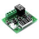 -50-110 DC12V Cool Heat Temp Temperature Control Switch