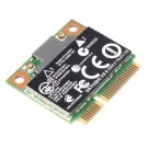 Wireless WiFi Card 640926-001 639967-001 RTL8188CE For HP