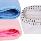 Microfiber Towel Soft Drying Travel Beauty Salon Gym Camping Bath