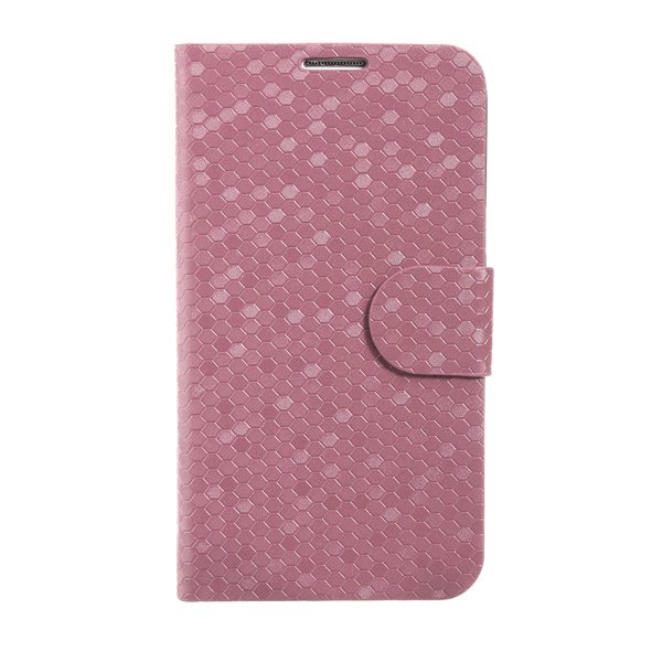 Soccer Leather Magnetic Case Card Slot For Samsung Galaxy Note 2 N7100