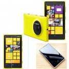 Explosion Proof Tempered Glass Screen Protector For Nokia Lumia 1020