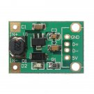 500mA DC-DC 1V - 5V To 5V Converter Step Up Module Power Module
