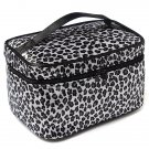 Practical Travel Storage Bag Organizer Box Toiletry Bag