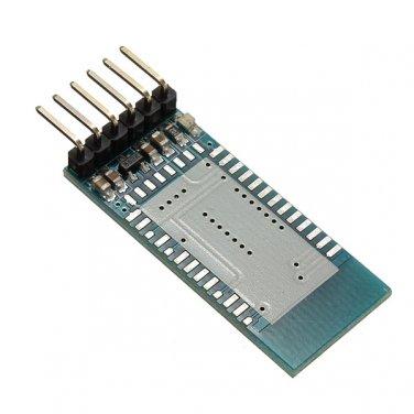 Arduino MEGA UNO Base Board Serial Transceiver Bluetooth Module