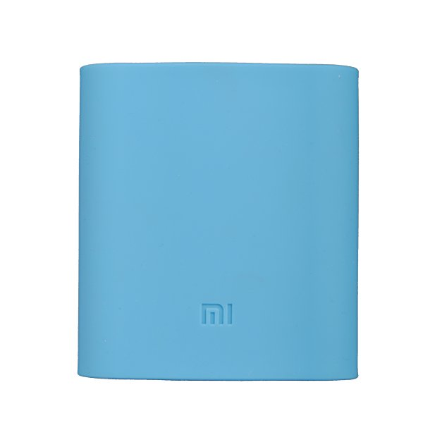 Original Protective Silicone Case For Xiaomi 10400mAh Power Bank