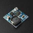 4.75V-24V To 0.92V-15V DC-DC Adjustable Power Supply Buck Converter Step Down Module