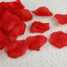 Silk Flower Petals Artificial Rose Petals Wedding Party Favor