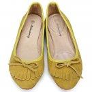High Heel Silicone Gel Cushion Insole Shoe Anti Slip Foot Feet Pad