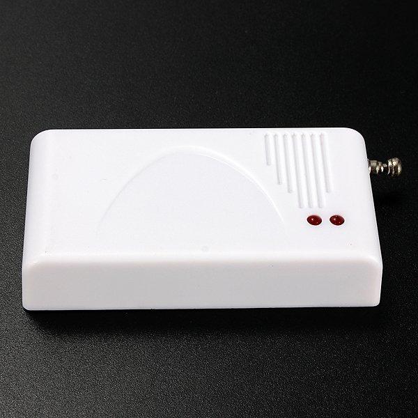 433/315 Wireless Door Window Burglar Security Alarm System Detector