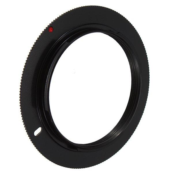 M42 Lens To Nikon Mount AI Adapter For SLR D80 D90 D200 D300 D700