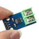 30A AC And DC Current Sensor Module ACS712 Arduino ACS712ELCTR-05B