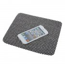 Car Non Slip Dash Mat Dashboard Phone Pad Holder