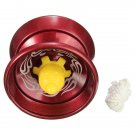 Alloy Professional Magic YoYo Ball Bearing String Trick Kids Toy