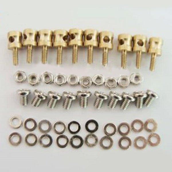 RC Servos Rod Regulator 2.1mm For RC Model