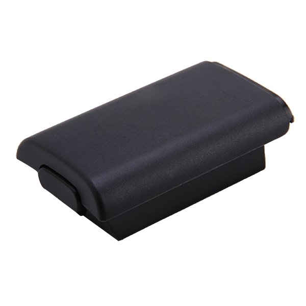 New Battery Cover Case for Xbox 360 Wireless Controller