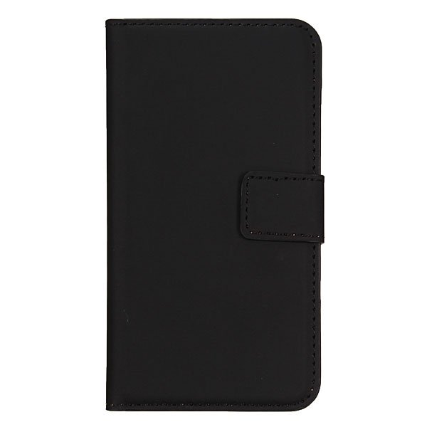 Slim Wallet Flip Leather Cards Cover Case Stand For Nokia Lumia 630