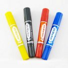 Electric Shock Trick Gag Marker Pen Toy Joke Funny Gift