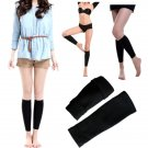 Sports Fitness Skinny Calf Slim Body Shaper Support