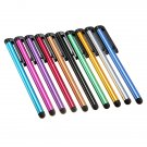 10x Stylus Touch Pen For The New iPad 3rd 2 iPhone 4 4S 3
