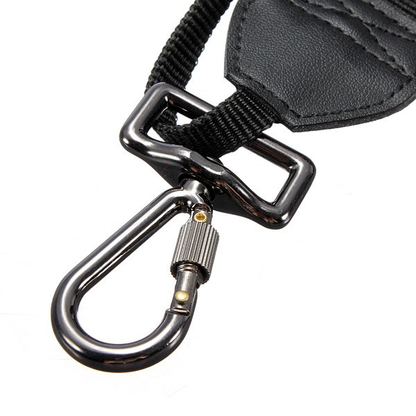 Trigger Snap Hook for Camera Strap Sling