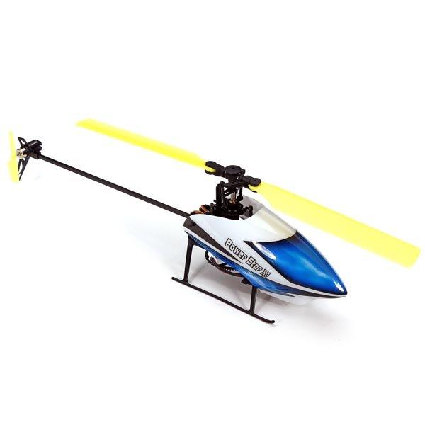 WLtoys V966 V977 V988 V930 Upgrade Blade Set RC Helicopter Parts