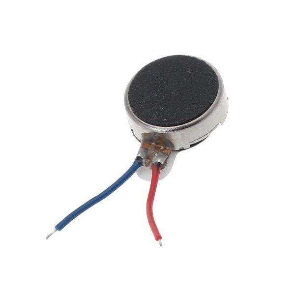 Original Vibration Motor Repair Part for Cubot ONE Smart Phone