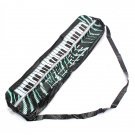 24 Inches Inflatable Keyboard Piano Musical Instrument