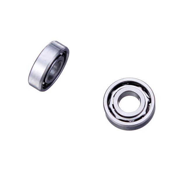 WLtoys V930 V966 V977 V988 V931 Helicopter Parts Bearing Set V966-012