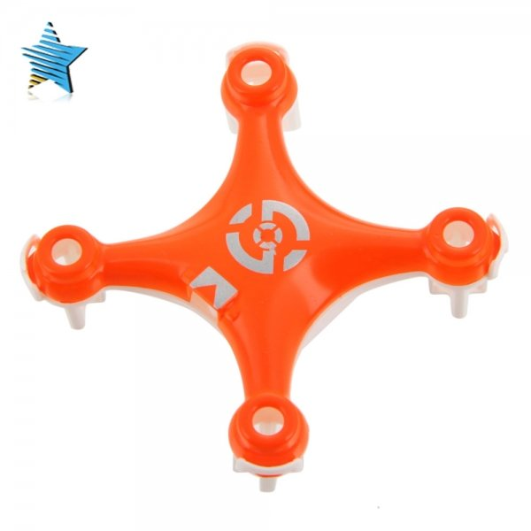 Cheerson CX-10 RC Quadcopter Spare Body Shell CX-10-001