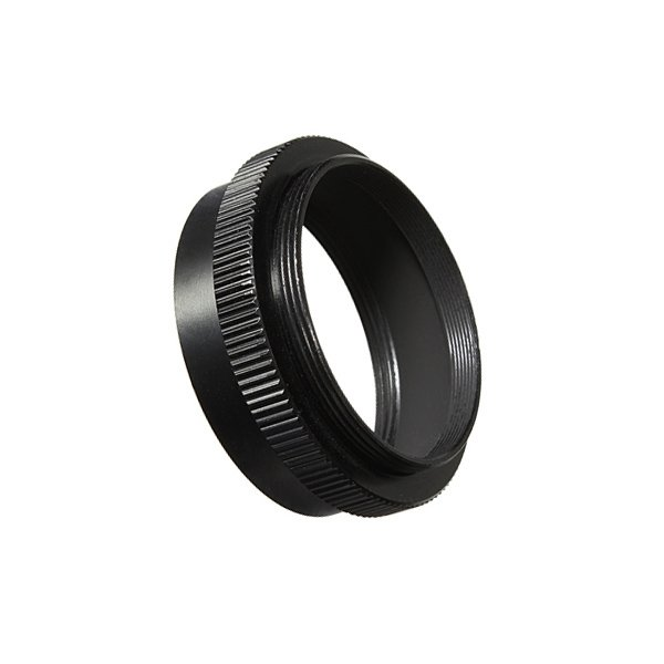 Extension Tube 3 Ring Adapter For M42 42mm Screw Mount Camera Lens
