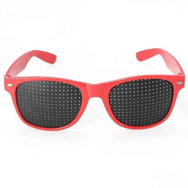 Pinhole Glasses Vision Care Pinhole Glasses