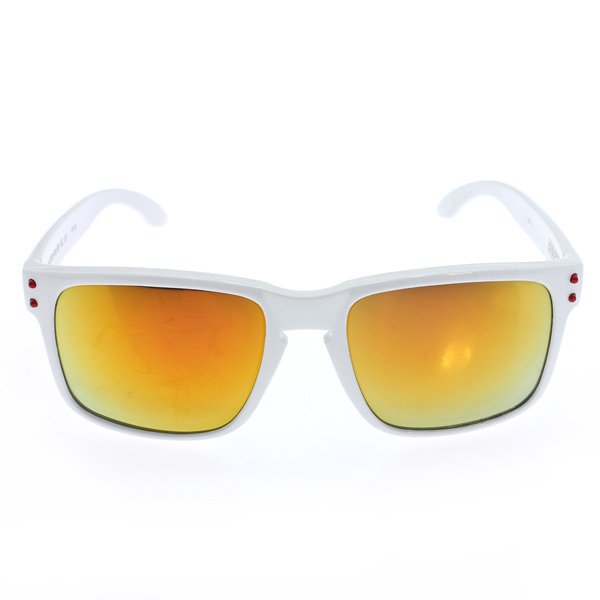 Motorcycle Riding UV400 Goggle Sunglasses Fashion Protective 17 Model