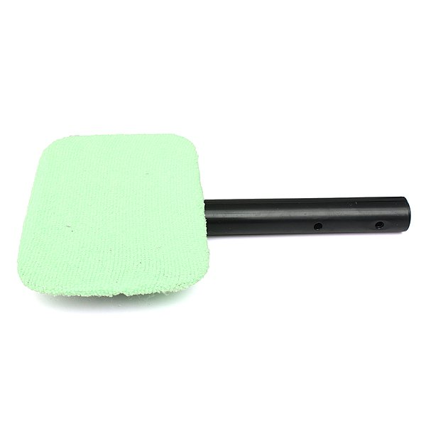 Windshield Window Cleaner Simple Cleaning Set