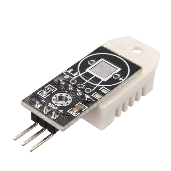 Digital DHT22 AM2302 Temperature Humidity Sensor Module For Arduino
