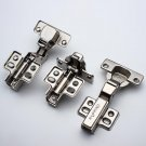 Catel Damping Hinge Stainless Steel Dampers Hydraulic Buffering Hinge