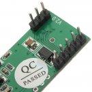 125KHz EM4100 RFID Card Read Module RDM630 UART Compatible Arduino