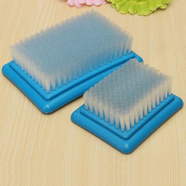 Felting Needle Brush Wool Stitching Punch Craft DIY Embroidery Tool